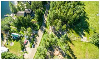 Photo 48: 4902 Parker Road in Eagle Bay: Vacant Land for sale : MLS®# 10132680
