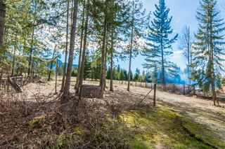 Photo 21: 4902 Parker Road in Eagle Bay: Vacant Land for sale : MLS®# 10132680