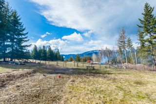 Photo 36: 4902 Parker Road in Eagle Bay: Vacant Land for sale : MLS®# 10132680