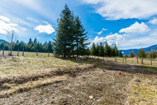 Photo 37: 4902 Parker Road in Eagle Bay: Vacant Land for sale : MLS®# 10132680