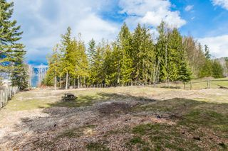 Photo 27: 4902 Parker Road in Eagle Bay: Vacant Land for sale : MLS®# 10132680