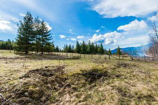 Photo 41: 4902 Parker Road in Eagle Bay: Vacant Land for sale : MLS®# 10132680