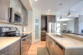 Photo 9: 111 Silver Sage Crescent in Winnipeg: Sage Creek Single Family Detached for sale (2K)  : MLS®# 1710817
