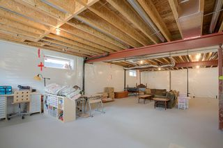 Photo 15: 111 Silver Sage Crescent in Winnipeg: Sage Creek Single Family Detached for sale (2K)  : MLS®# 1710817