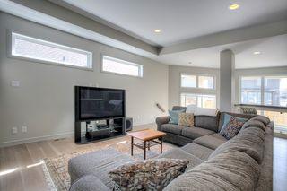 Photo 4: 111 Silver Sage Crescent in Winnipeg: Sage Creek Single Family Detached for sale (2K)  : MLS®# 1710817