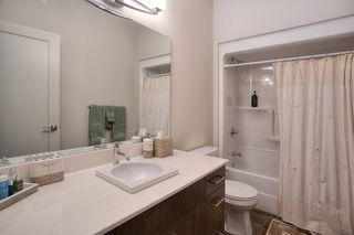 Photo 14: 111 Silver Sage Crescent in Winnipeg: Sage Creek Single Family Detached for sale (2K)  : MLS®# 1710817