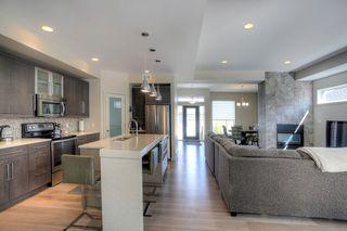 Photo 5: 111 Silver Sage Crescent in Winnipeg: Sage Creek Single Family Detached for sale (2K)  : MLS®# 1710817