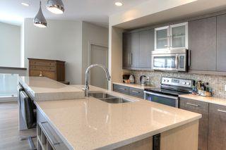 Photo 8: 111 Silver Sage Crescent in Winnipeg: Sage Creek Single Family Detached for sale (2K)  : MLS®# 1710817