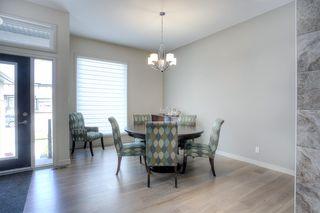 Photo 7: 111 Silver Sage Crescent in Winnipeg: Sage Creek Single Family Detached for sale (2K)  : MLS®# 1710817