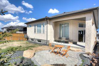 Photo 16: 111 Silver Sage Crescent in Winnipeg: Sage Creek Single Family Detached for sale (2K)  : MLS®# 1710817