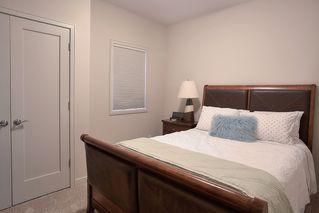 Photo 12: 111 Silver Sage Crescent in Winnipeg: Sage Creek Single Family Detached for sale (2K)  : MLS®# 1710817