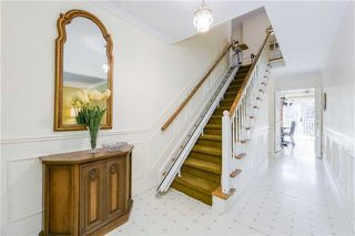 Photo 2: 63 Kentland Cres in Toronto: Bayview Woods-Steeles Freehold for sale (Toronto C15)  : MLS®# C4167375