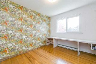 Photo 15: 63 Kentland Cres in Toronto: Bayview Woods-Steeles Freehold for sale (Toronto C15)  : MLS®# C4167375