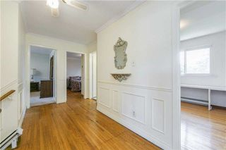 Photo 11: 63 Kentland Cres in Toronto: Bayview Woods-Steeles Freehold for sale (Toronto C15)  : MLS®# C4167375