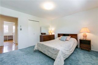 Photo 17: 63 Kentland Cres in Toronto: Bayview Woods-Steeles Freehold for sale (Toronto C15)  : MLS®# C4167375