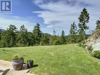 Photo 9: 135 PAR BLVD in Kaleden/Okanagan Falls: House for sale : MLS®# 172849