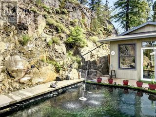 Photo 20: 135 PAR BLVD in Kaleden/Okanagan Falls: House for sale : MLS®# 172849