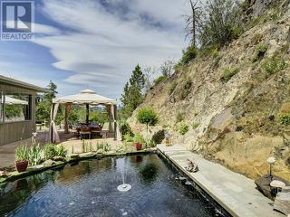 Photo 5: 135 PAR BLVD in Kaleden/Okanagan Falls: House for sale : MLS®# 172849
