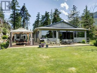 Photo 2: 135 PAR BLVD in Kaleden/Okanagan Falls: House for sale : MLS®# 172849