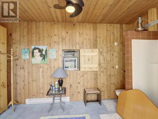 Photo 13: 135 PAR BLVD in Kaleden/Okanagan Falls: House for sale : MLS®# 172849
