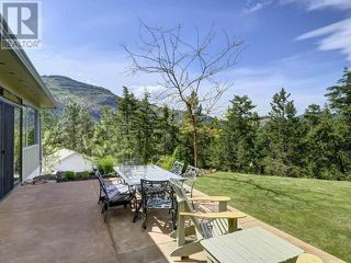 Photo 11: 135 PAR BLVD in Kaleden/Okanagan Falls: House for sale : MLS®# 172849