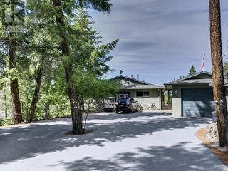 Photo 1: 135 PAR BLVD in Kaleden/Okanagan Falls: House for sale : MLS®# 172849