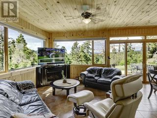 Photo 4: 135 PAR BLVD in Kaleden/Okanagan Falls: House for sale : MLS®# 172849