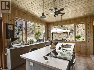 Photo 15: 135 PAR BLVD in Kaleden/Okanagan Falls: House for sale : MLS®# 172849