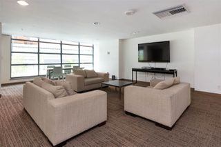 Photo 14: 801 918 COOPERAGE WAY in Vancouver: Yaletown Condo for sale (Vancouver West)  : MLS®# R2276404
