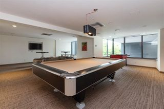 Photo 13: 801 918 COOPERAGE WAY in Vancouver: Yaletown Condo for sale (Vancouver West)  : MLS®# R2276404