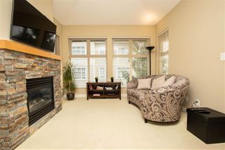 Main Photo: 406 188 W 29 STREET in North Vancouver: Upper Lonsdale Condo for sale : MLS®# R2320845