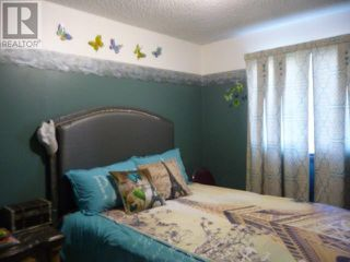 Photo 8: 5204 59 Avenue in Viking: Residential Detached for sale