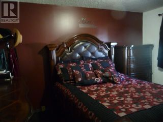 Photo 6: 5204 59 Avenue in Viking: Residential Detached for sale