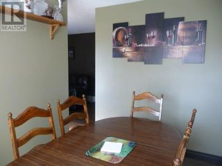 Photo 3: 5204 59 Avenue in Viking: Residential Detached for sale