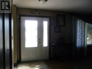 Photo 5: 5204 59 Avenue in Viking: Residential Detached for sale