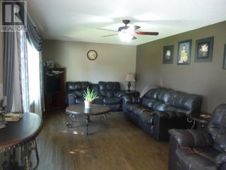 Photo 2: 5204 59 Avenue in Viking: Residential Detached for sale