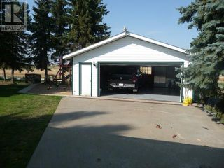 Photo 11: 5204 59 Avenue in Viking: Residential Detached for sale