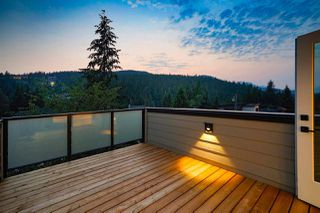 Photo 3: 52 3295 Sunnyside Road: Anmore House for sale (Port Moody)  : MLS®# R2331882