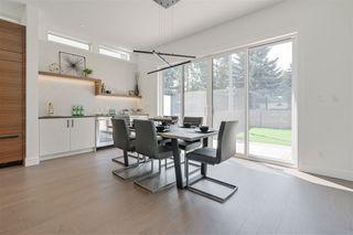 Photo 12: 7304 155 Street in Edmonton: Zone 22 House for sale : MLS®# E4166346