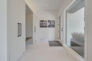 Photo 8: 7304 155 Street in Edmonton: Zone 22 House for sale : MLS®# E4166346