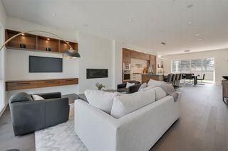 Photo 7: 7304 155 Street in Edmonton: Zone 22 House for sale : MLS®# E4166346