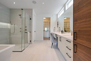 Photo 19: 7304 155 Street in Edmonton: Zone 22 House for sale : MLS®# E4166346
