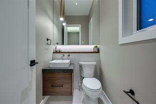 Photo 15: 7304 155 Street in Edmonton: Zone 22 House for sale : MLS®# E4166346