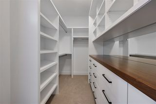 Photo 21: 7304 155 Street in Edmonton: Zone 22 House for sale : MLS®# E4166346