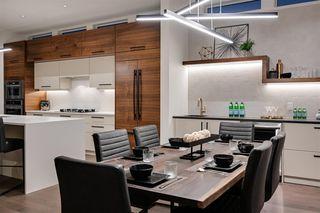 Photo 3: 7304 155 Street in Edmonton: Zone 22 House for sale : MLS®# E4166346