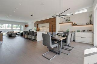 Photo 13: 7304 155 Street in Edmonton: Zone 22 House for sale : MLS®# E4166346