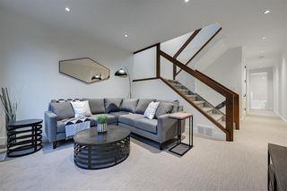 Photo 17: 7304 155 Street in Edmonton: Zone 22 House for sale : MLS®# E4166346