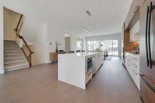Photo 11: 7304 155 Street in Edmonton: Zone 22 House for sale : MLS®# E4166346