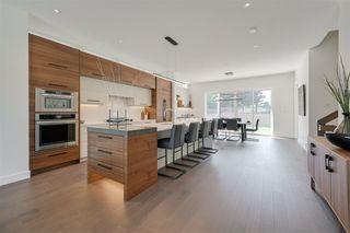 Photo 2: 7304 155 Street in Edmonton: Zone 22 House for sale : MLS®# E4166346