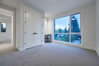 Photo 22: 7304 155 Street in Edmonton: Zone 22 House for sale : MLS®# E4166346